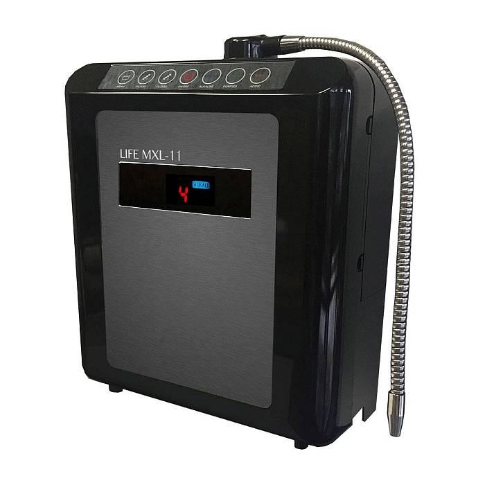 LIFE MXL11 vesi-ionisaattori
