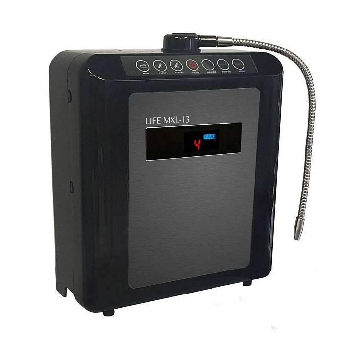 LIFE MXL13 vesi-ionisaattori